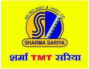 Shri Shamra Steel tech.