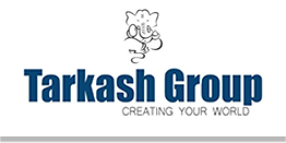 Tarkash Group