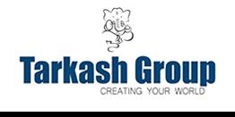 Tarkash Group