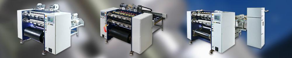 Xiamen Delish Automation Equipment Co., Ltd. Banner