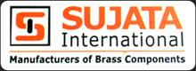 Sujata International