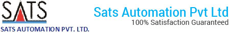 Sats Automation Pvt Ltd