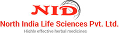 North India Life Sciences Pvt. Ltd.