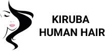 Kiruba Human Hair