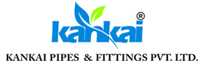 Kankai Pipes & Fittings Private Limited