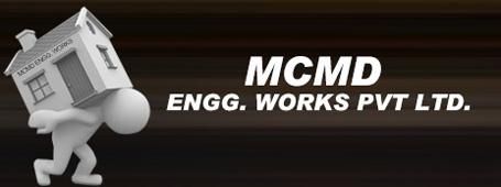 MCMD ENGG