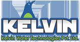 KELVIN WATER TECHNOLOGIES PVT.LTD !