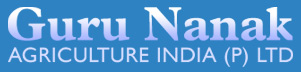 GURU NANAK AGRICULTURE (INDIA) PVT. LTD.