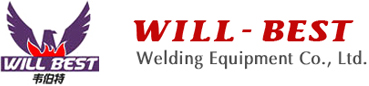 Will-Best Welding Equipment Co., Ltd.