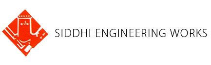Siddhi Engineering Works
