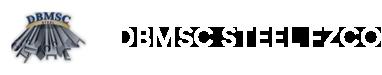 DBMSC STEEL FZCO