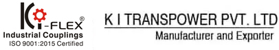 K I Transpower Pvt.