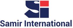 Samir International