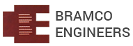 Barmco Engineers