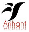Arihant Stone