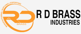 RD Brass Industries