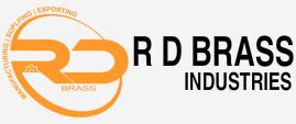 RD Brass Industries