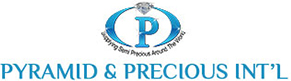 PYRAMID & PRECIOUS INT'L