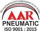 Aar Pneumatic