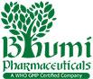 Bhumi Pharmaceuticals