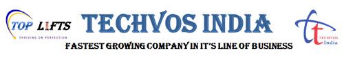 Techvos印度