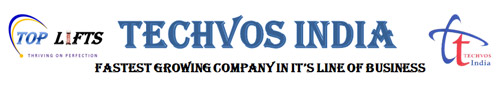 Techvos India