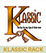 Klassic Rack