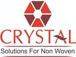 Crystal Non Woven