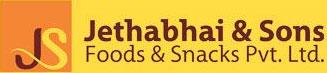 Jetha Bhai & Sons Foods & Snacks Pvt. Ltd.