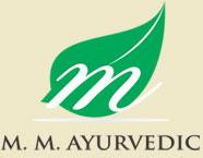 M. M. Ayurvedic (P) Ltd.