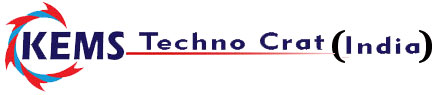 Techno Crat (India)