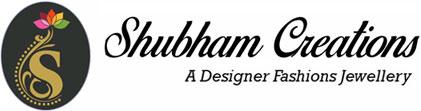 Shubham Creations