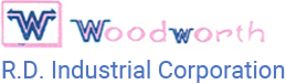 R.D. Industrial Corporation