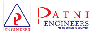 Patni Engineers