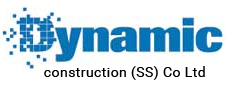 DYNAMIC CONSTRUCTIONS (SS) CO LTD.