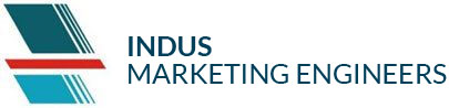 INDUS MARKETING ENGINEERS