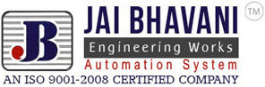 Jai Bhavani Engineering Works