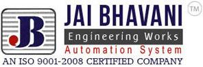 Jai Bhavani Engineering Works