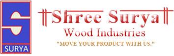 Shree Surya Wood Industries