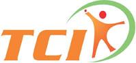 TCI Product