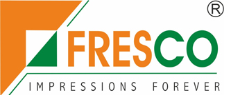 Fresco Print Pack Pvt. Ltd