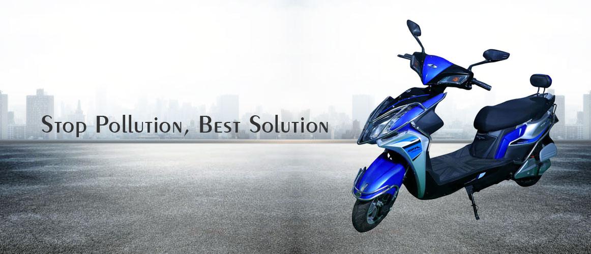 Ceeon India