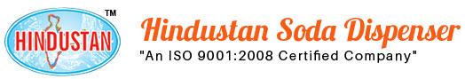 Hindustan Soda Dispenser