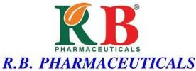 RB Pharmaceuticals