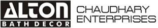 Chaudhary企业