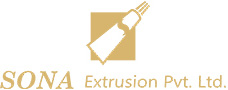 Sona Extrusion Pvt. Ltd.
