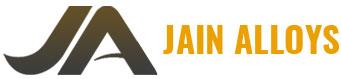 Jain Alloys