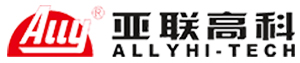 Ally Hi-Tech Co., Ltd