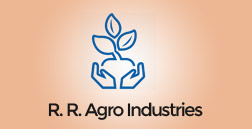 RR Agro Industries