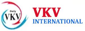 VKV International